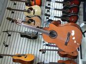 CORDOBA Electric-Acoustic Guitar C5-CE